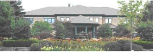 Angela Hospice Care Center