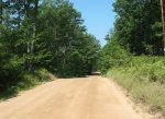 Mosteller Road