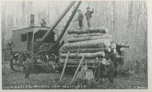 Logging7