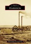 Harrison book