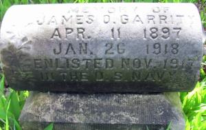 Newsletter - grave